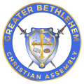 Greater Bethlehem Christian Assembly